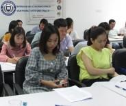 Yếu tố của một chương trình tốt khi học ngành Quản trị kinh doanh