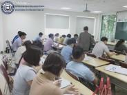 Tổng hợp các điều kiện học thạc sĩ kế toán