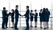 Học thạc sĩ quản trị kinh doanh ra làm gì? – XEM NGAY
