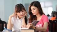 Cùng tìm hiểu: Thạc sĩ quản trị kinh doanh thi môn nào?