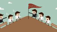 Khóa Học thạc sĩ quản trị kinh doanh có lợi ích nổi bật gì?