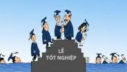 Những ai nên học thạc sĩ quản trị kinh doanh?