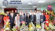 Học bằng MBA ở đâu tại Hà Nội?