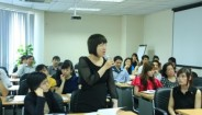 Phương pháp case study là gì?