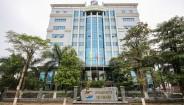 Tuyển sinh thạc sĩ quản trị kinh doanh đại học Công nghệ Đông Á 2018