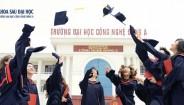 Những điều bạn cần biết về tuyển sinh cao học tại Đại học Công nghệ Đông Á