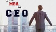 Học MBA cần cân nhắc điều gì?