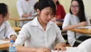Học thạc sĩ quản trị kinh doanh thi những môn gì?