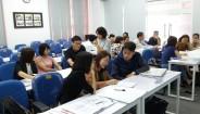 Chia sẻ kinh nghiệm học MBA tốt tại Việt Nam