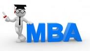 Những điều cần biết về học MBA tại hà nội?