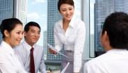 Thạc sĩ quản trị kinh doanh học những môn nào?