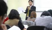 Học cao học quản trị kinh doanh cần những hồ sơ gì?