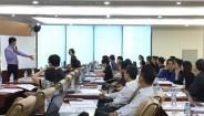 Có nên chọn chương trình học thạc sĩ quản trị kinh doanh tại Việt Nam