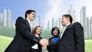 Sự khác nhau giữa 2 chương trình MBA và MIB