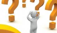 Có nên học ngành quản trị kinh doanh hiện nay không?