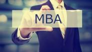 Học MBA trực tuyến có lợi ích gì?