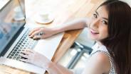 5 nhận định sai lầm về việc học Online