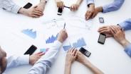 Ý nghĩa và nhiệm vụ phân tích hoạt động kinh doanh