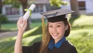 Top 10 trường có chương trình đào tạo MBA hàng đầu thế giới năm 2018