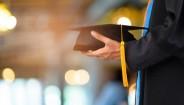 Điểm qua 20 trường đại học nhỏ tốt nhất thế giới năm 2018