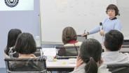 Lớp Thạc sĩ Quản trị Kinh doanh nghiên cứu học phần Tài chính doanh nghiệp nâng cao