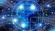 """Đại học ở Trung Quốc dùng AI để giảm số sinh viên """"cúp học"""""""