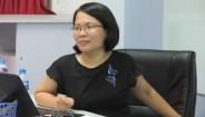 Khám phá giờ học Kỹ năng lãnh đạo và tổ chức cùng lớp Thạc sĩ MBA