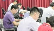 Quản trị doanh nghiệp – học phần quan trọng của chương trình đào tạo thạc sĩ MBA