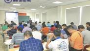 Kỹ năng đàm phán kinh doanh nâng cao – TS. Nguyễn Thị Ngọc Anh