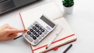 Tìm hiểu về Nghề Kế toán và các công việc của kế toán viên