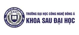 logo-cnda