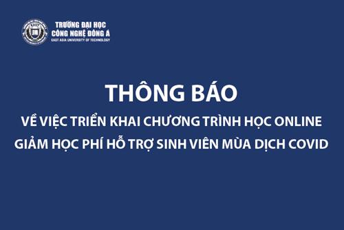 dai-hoc-khi-hoc-online-1